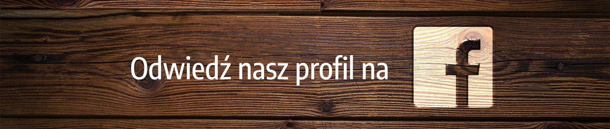 Przejdź do profilu